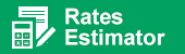 Estimate your rates for this financial year