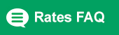 Find answers to your rates questions