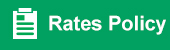Click to find out more about rating policy