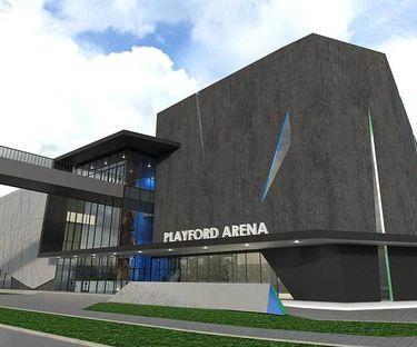 Developments 183 City Of Playford
