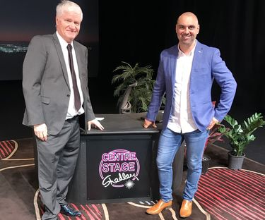 Our Services New Kind Of Normal 1 May 2020 City Of Playford